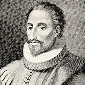 Ebooks de Miguel de Cervantes