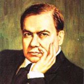 Ebooks de Ruben Dario